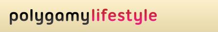 polygamylifestyle.com